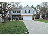 View 6812 Blake Brook Dr Concord NC