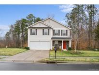 View 8816 Earthenware Dr Charlotte NC