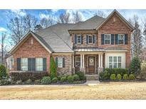 View 618 Chase Ct Fort Mill SC