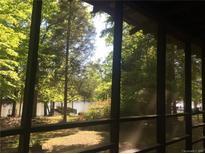View 110 Sapona Dr Salisbury NC