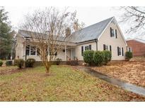 View 11618 Harrowfield Rd Charlotte NC