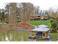 View 115 Grand Bay Dr Mooresville NC