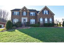 View 3839 Hounslow Ln Harrisburg NC