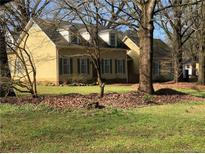 View 603 Goose Creek Dr Indian Trail NC