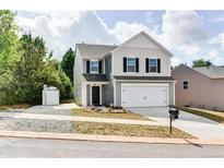 View 4932 Gibbons Link Rd Charlotte NC