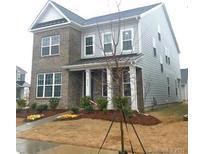 View 8264 Cornhill Ave Charlotte NC