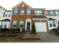 View 627 School House Ln # 23 Fort Mill SC