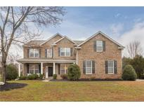 View 9619 Belloak Ln Waxhaw NC
