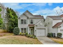 View 4021 Constable Ct Charlotte NC