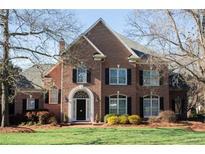 View 7511 Seton House Ln Charlotte NC