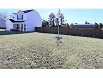 View 306 Valley Glenn Nw Ct Concord NC