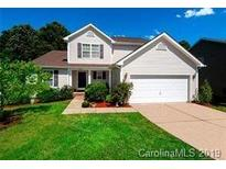 View 2455 Ivy Creek Frd York SC
