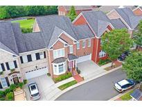 View 6329 Wakehurst Rd Charlotte NC