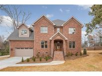 View 102 Meadowbrook Rd Charlotte NC