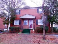 View 2004 Genesis Park Pl Charlotte NC