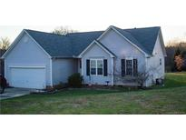 View 5804 Avian Pl Concord NC