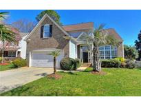 View 9727 Woodend Ct Charlotte NC