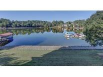 View 527 Catspaw Rd # C/Bldg 7 Statesville NC