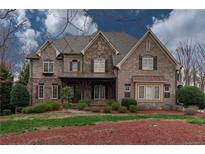 View 9805 Proud Clarion Ct Waxhaw NC