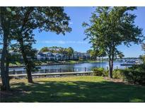 View 18619 Harborside Dr Cornelius NC