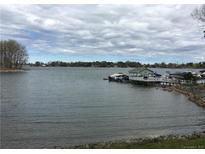 View 20357 Harborgate Ct # 209 Cornelius NC
