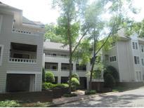 View 2715 Selwyn Ave # 44 Charlotte NC