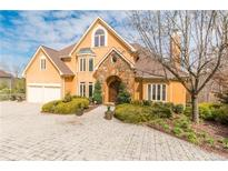 View 16205 Crest Cove Rd Charlotte NC