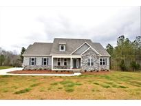 View 763 Red Spruce Rd York SC