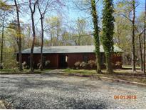 View 5038 Pageland Hwy Monroe NC