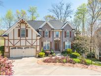 View 3282 Bannock Dr Fort Mill SC