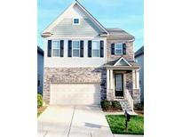 View 5018 Mount Clare Ln Charlotte NC