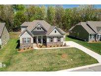 View 11033 Double Knot Ct Midland NC