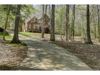 View 1227 Cabin Creek Ct Fort Mill SC