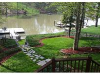 View 4048 Lochfoot Dr Charlotte NC