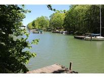 View 4540 Little Creek Dr Denver NC
