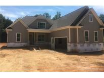 View 1803 Dola Ray Pl Stanley NC