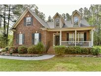 View 702 Lynnwood Farms Dr Fort Mill SC