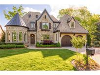 View 413 Belle Meade Ct Waxhaw NC