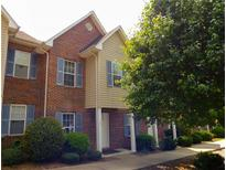 View 2240 15Th Ne Ave # 104 Hickory NC