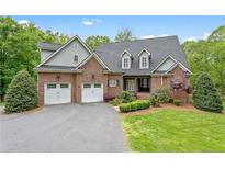 View 4601 Spicewood Dr Charlotte NC