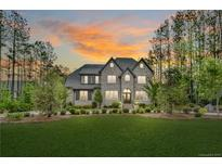 View 4070 Country Overlook Dr Fort Mill SC