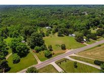 View 10179 Earnhardt Lake Rd Davidson NC