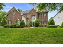 View 1001 Master Gunner Ct Indian Trail NC