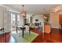 View 2810 Selwyn Ave # 312 Charlotte NC