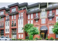View 1320 Fillmore Ave # 401 Charlotte NC