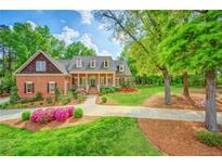 View 1004 Chamberleyne Way Waxhaw NC