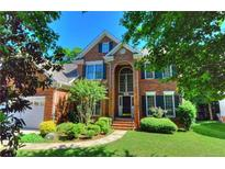 View 8908 Leinster Dr Charlotte NC