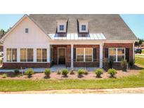 View 135 Adelaide Way Rock Hill SC
