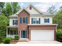 View 8861 Magnolia Estates Dr Cornelius NC