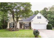 View 6509 Mimosa St Indian Trail NC